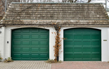 Homer Glen Garage Doors